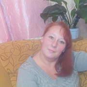 Юлия, 40, г.Плесецк