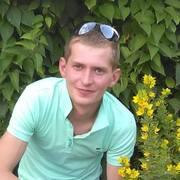 Ваня, 32, г.Новозыбков