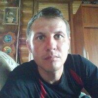 алексей, 40 лет, Телец, Бердск