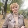 Tatyana, 54, Pokrovsk