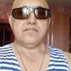 Роман, 44, г.Тюмень