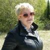 Gloria, 33, г.Юрибей