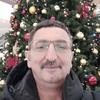Александр Айриян, 52, г.Ставрополь