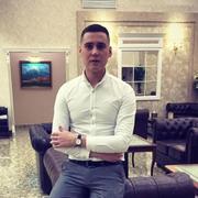 Руслан, 34, г.Назрань
