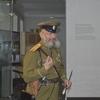 Виталий Анатольевич К, 59, г.Владивосток