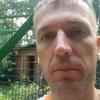 володимер, 35, г.Legnickie Pole