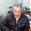 Егор, 60, г.Томск