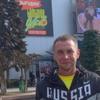 Дэн, 37, г.Севастополь