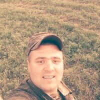 Сергей, 24 года, Весы, Брест