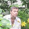 Николай, 55, г.Павловск (Воронежская обл.)