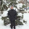 Олег, 45, г.Саратов