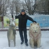 игор, 40, г.Акший