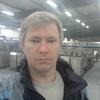 Николай, 33, г.Нижний Тагил