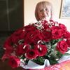 Тамара, 53, г.Белебей