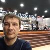 Александр, 40, г.Рославль