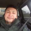 Feruz, 35, г.Караидель