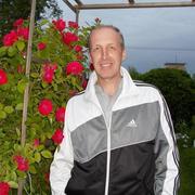 Алексей, 51, г.Ступино