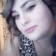 Irina 38 Орел