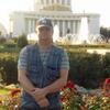 Юрий, 41, г.Димитровград
