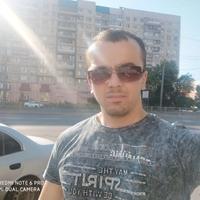 Дикий, 26 лет, Рак, Санкт-Петербург