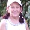 Зоя, 58, г.Ишеевка