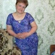 зиляра, 42, г.Дюртюли