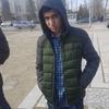 Tima, 26, г.Ташкент