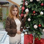Екатерина, 30, г.Железноводск(Ставропольский)
