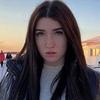 Вероника, 20, г.Санкт-Петербург