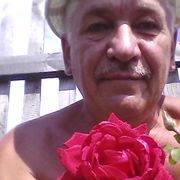 Игорь 61 год (Лев) Звенигово