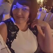 Elena, 29, г.Солнцево