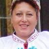 Танюшка, 47, г.Новая Водолага