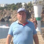 Сергей, 42, г.Ейск
