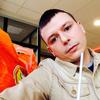 Александр, 41, г.Власиха