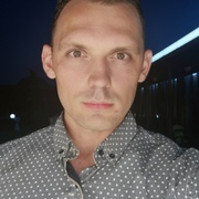 Андрей, 30, г.Губкин