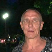 Николай, 53, г.Майкоп
