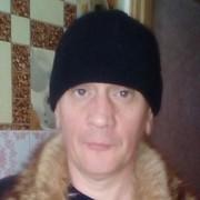 игорь 50 Мозырь