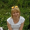 Helga, 43, Klimovsk