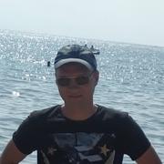 alex, 30, г.Баксан