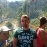Паша, 34 года, Овен, Санкт-Петербург