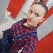 Malvina, 30, г.Владикавказ