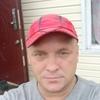 Андрей, 47, г.Искитим