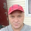 Andrey, 47, Iskitim