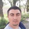 vadim, 36, г.Дондюшаны
