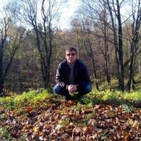 Сергей, 34 года, Весы, Санкт-Петербург