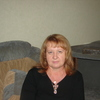 Вера, 61, г.Чапаевск
