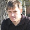 Владимир, 56, г.Междуреченск