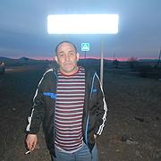 СЕРГЕЙ, 55, г.Зея