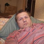 Олег 45 Стрый