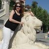 Алена, 41, г.Минск